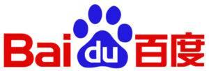 Baidu tests autonomous driving and launches a robotaxis service