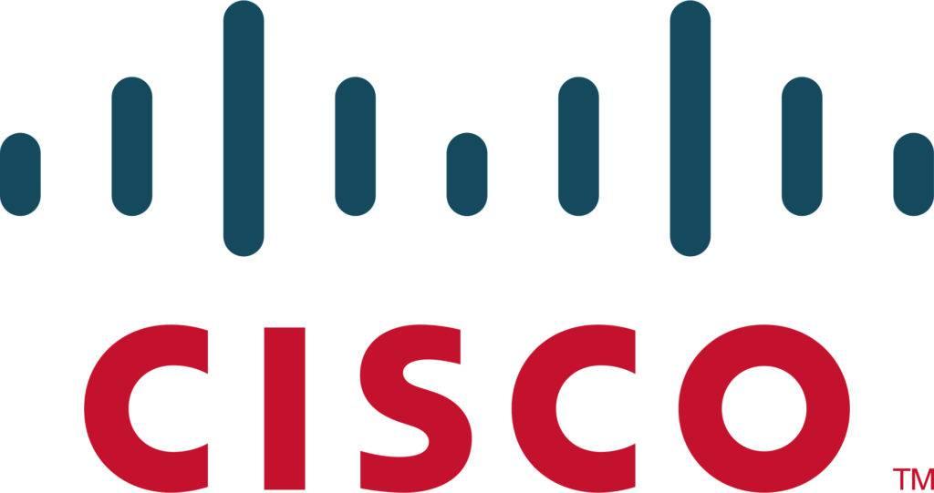 Cisco using autonomous vehicle technology for self-driving cars