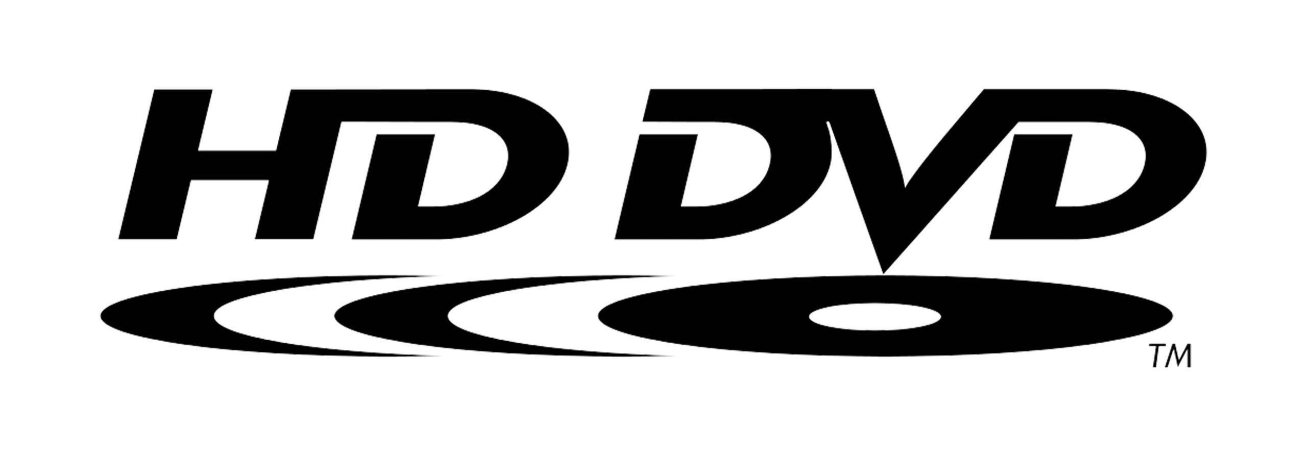 Toshiba's HD DVD