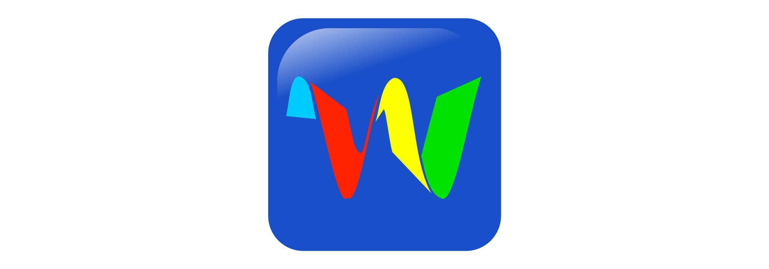Wave networking platform from Google