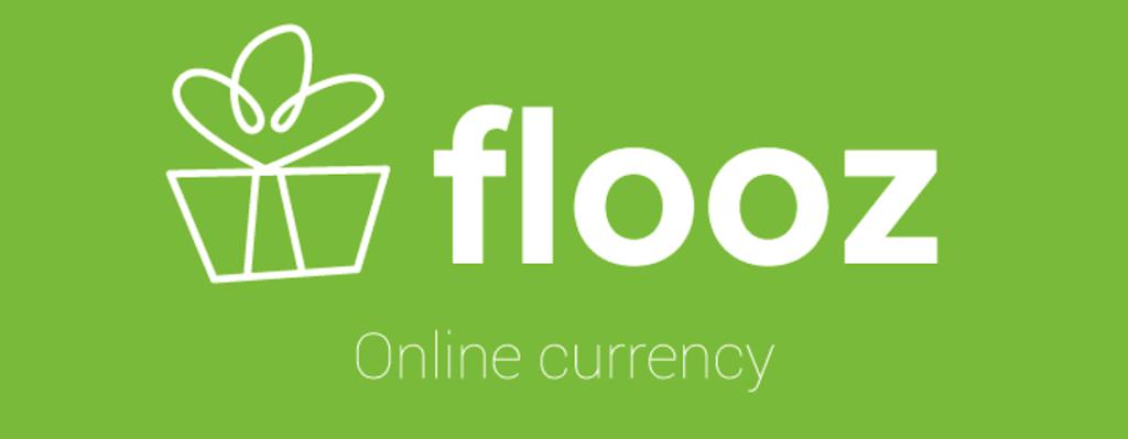 Flooz reward points for e-commerce businesses