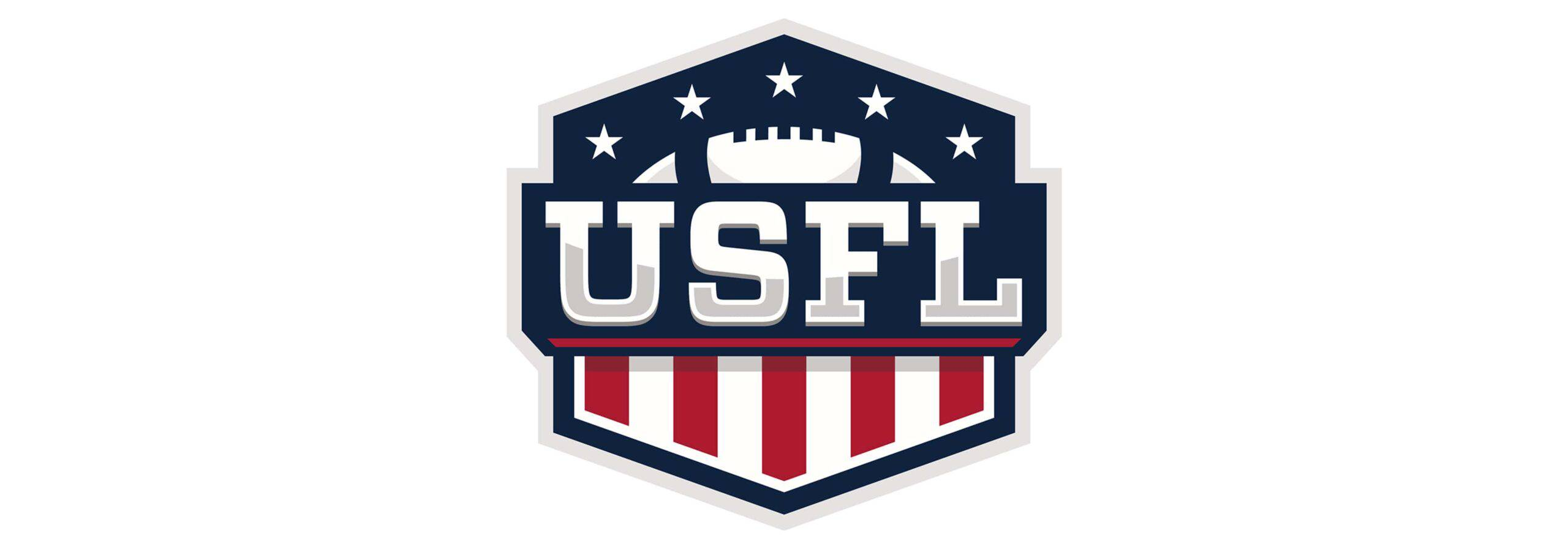 US Football League