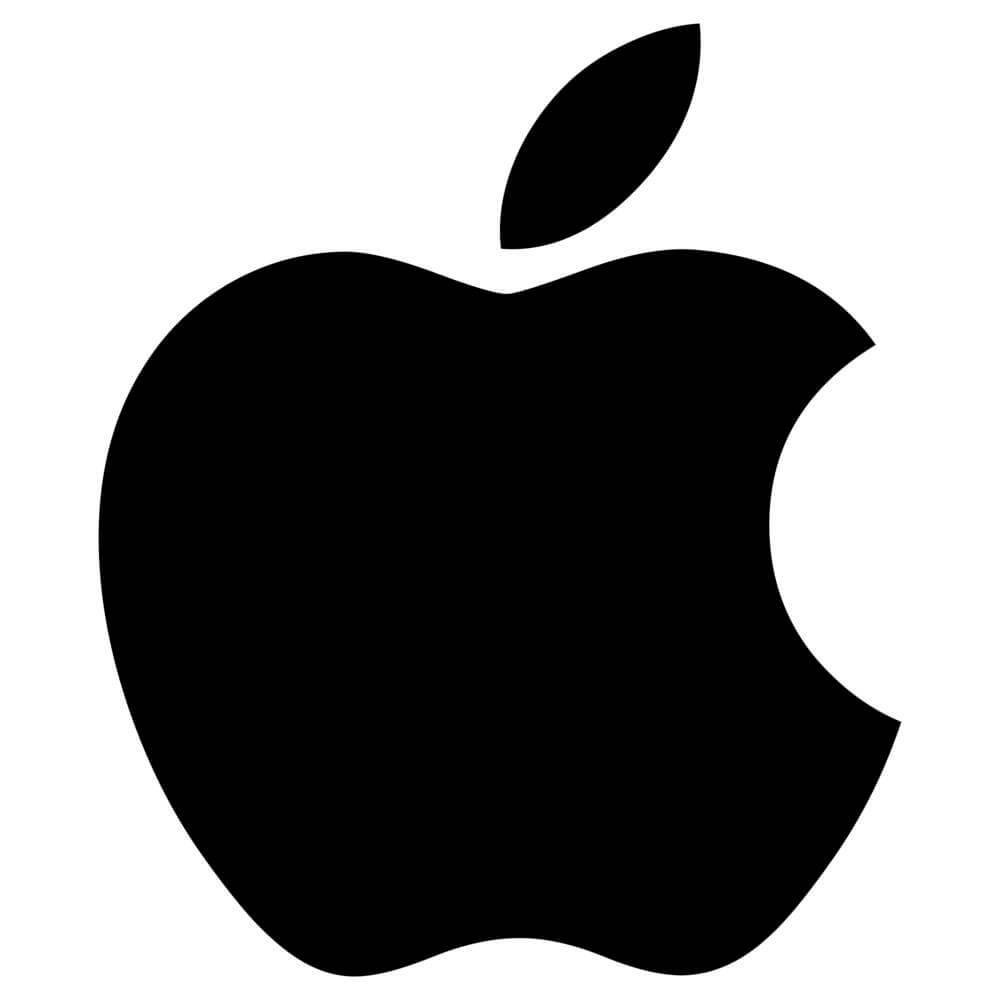 Apple is working on self-driving vehicles and autonomous driving