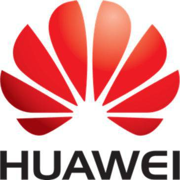 Huawei and BYD work on driverless vehicles