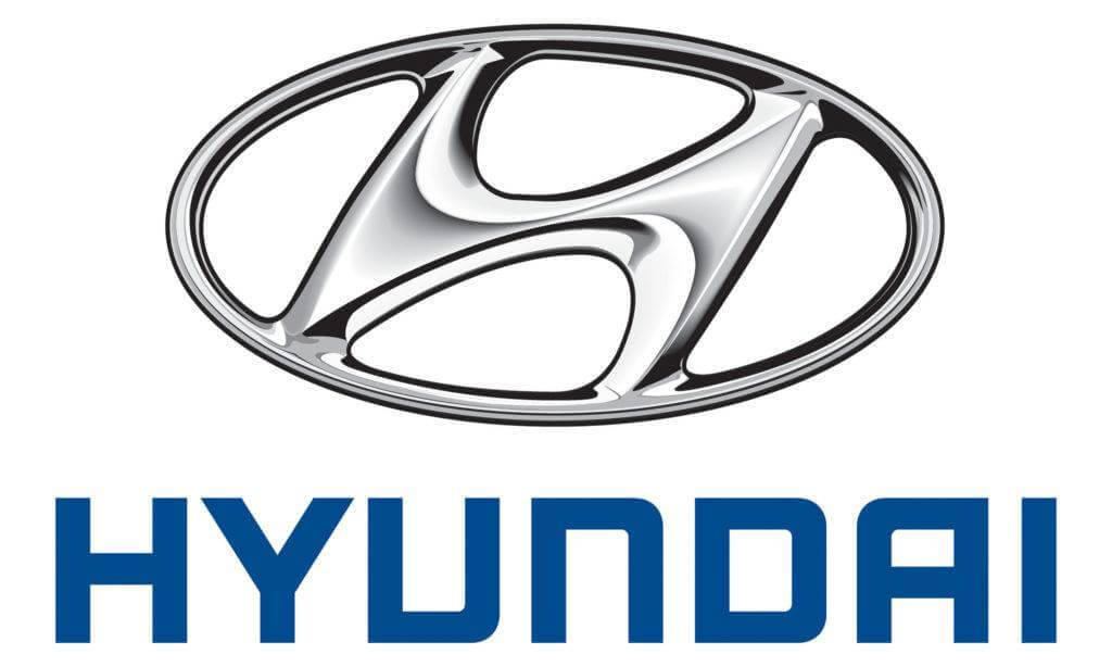 Hyundai and Yandex partner on cars with driver assist technology