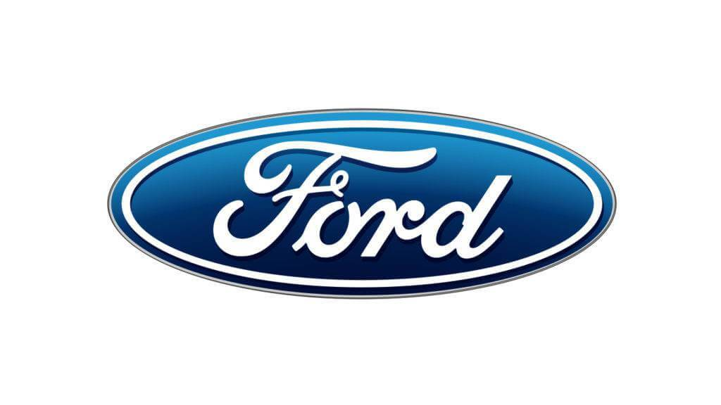 Ford is partnering with AI startup Argo to pursue autonomous vehicle technologies
