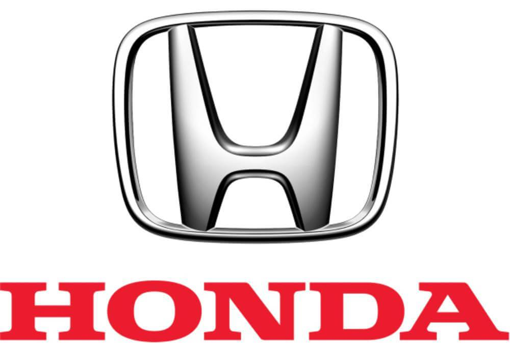 Honda and GM partner on self-driving vehicle projects