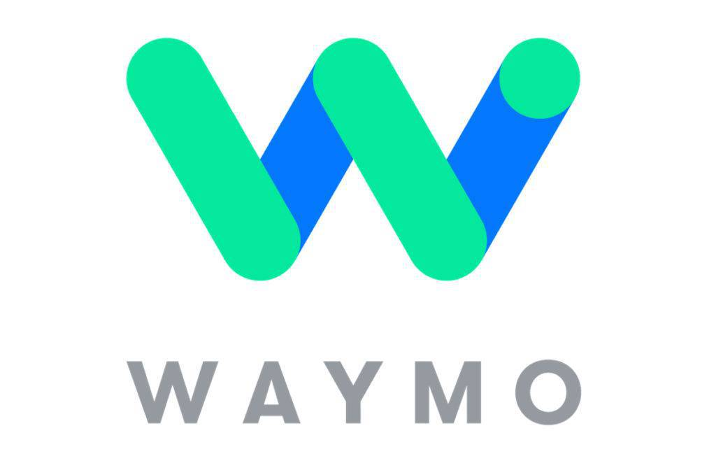 Waymo is a self-driving car company owned by Alphabet