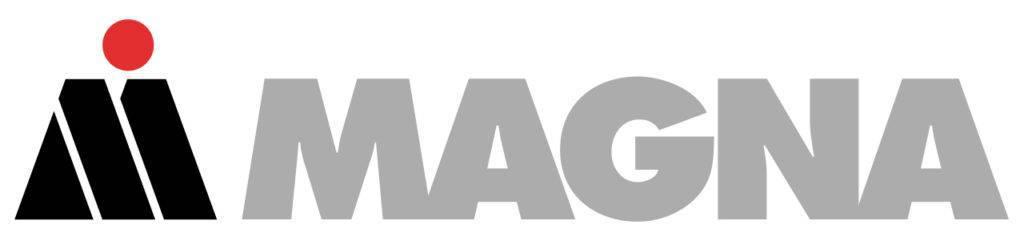Magna partners with Wayno to work on lidar and autonomous tech