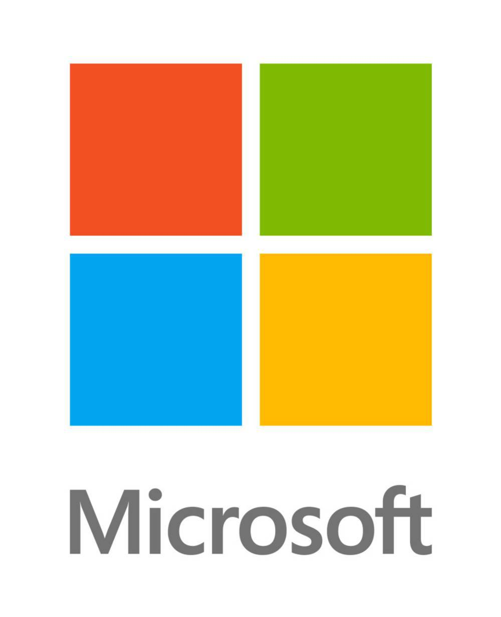 Microsoft partners with automakers to work on self-driving car research and development