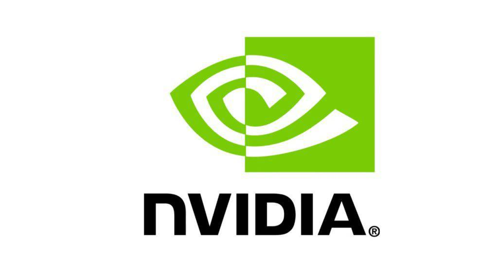 Nvidia and Mercedes-Benz develope autonomous vehicle computer platform