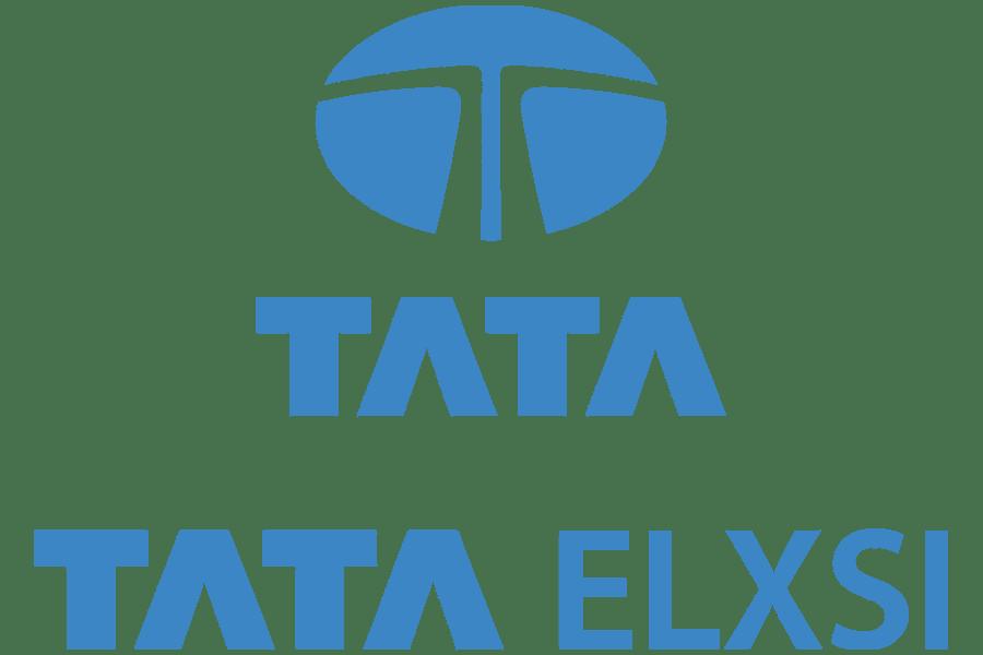 Tata Elxsi's autonomous car RoboTaxi