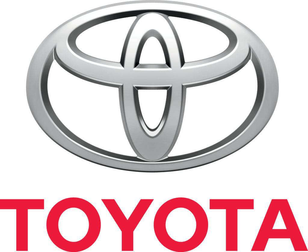 Toyota self-driving technology and autonomous vehicles