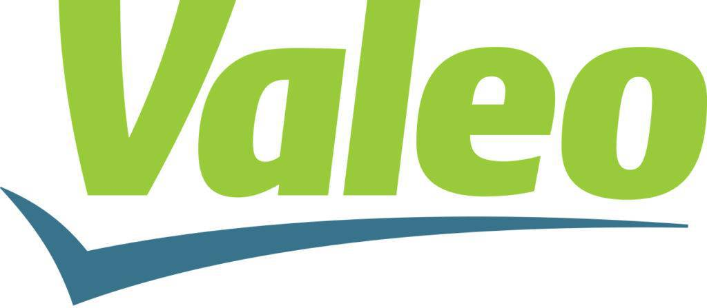 Valeo is working on advanced driver-assistance systems