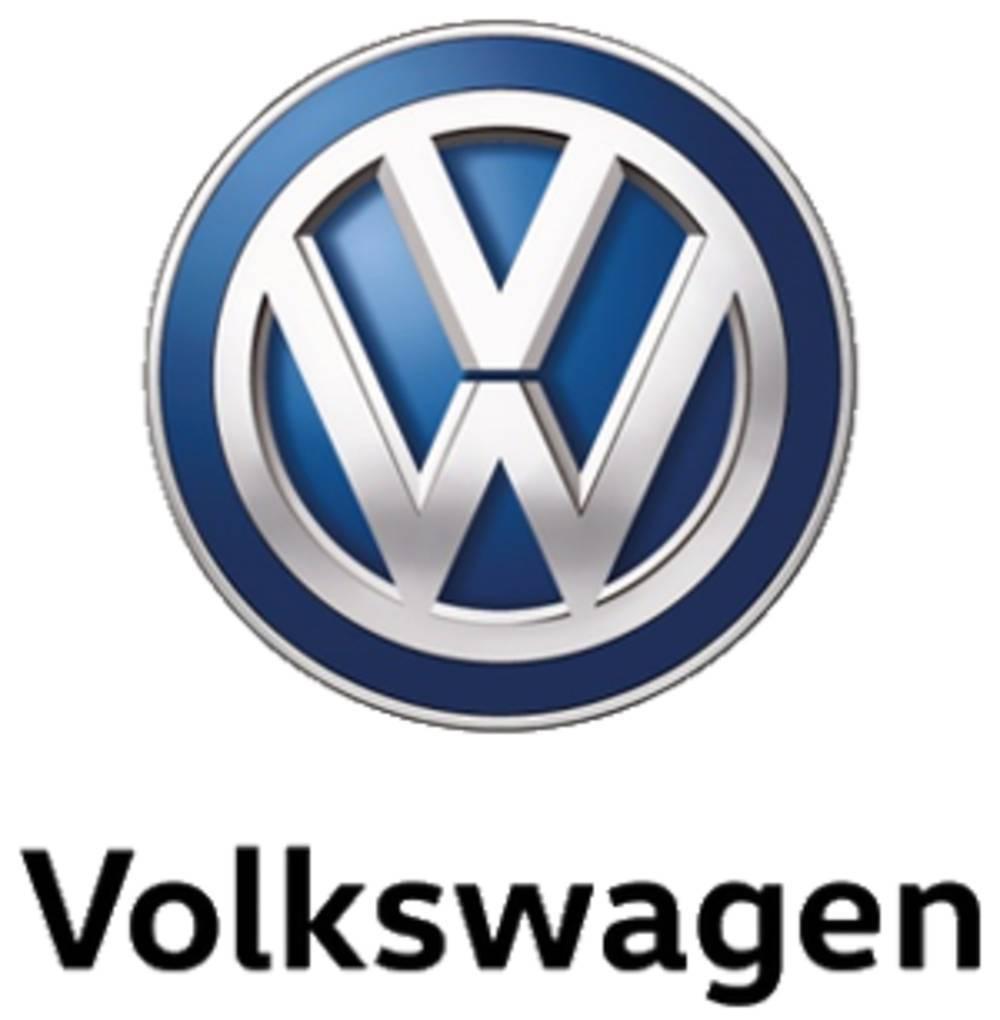 Volkswagen invests in autonomous driving initiatives