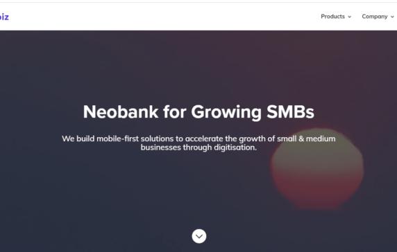 Indian Mobile Billing App Flobiz Raised $31M In A Series B Funding Round